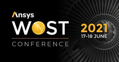 og-wost-conference.png
