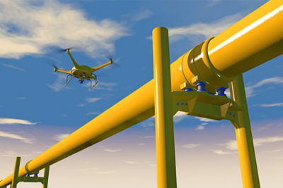 oil-and-gas-digital-twins-improve-prognostics-health-management-drone.jpg