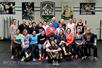 one-simulation-can-save-a-business-crossfit-members.jpg