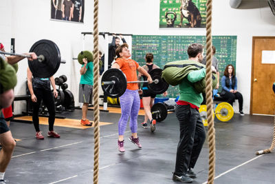 one-simulation-can-save-a-business-weightlifting.jpg