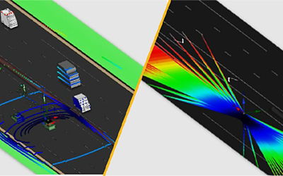 Ansys Blog optical r1