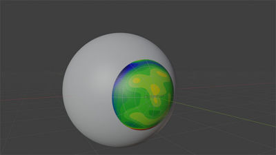 optimeyes-embedded-with-雷竞技提现什么要求ansys-mechanical-reveals-eye-imprinter-axial-curvature-sm.jpg