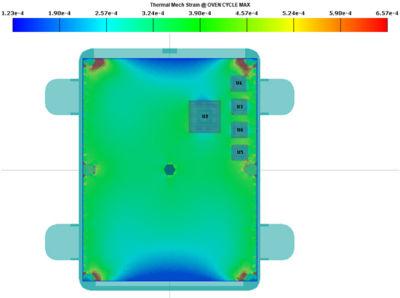optimize-your-pcb-figure8.jpg