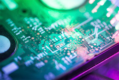 Optimize Your PCB for Vibration, Shock and Thermal Environments