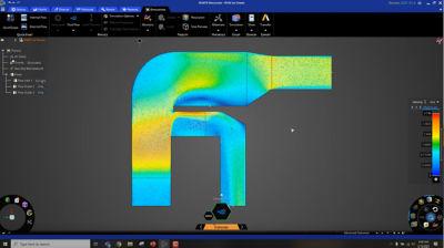 optimizing-transportation-ventilation-system-design-tmb.png