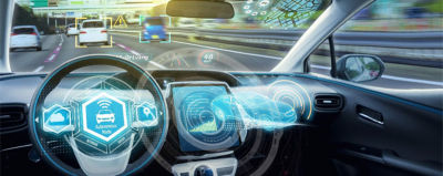 How the SAE J3168 Standard Will Improve Automotive Electronic Hardware