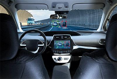 perception-algorithms-autonomous-vehicles-adas-cover.jpg