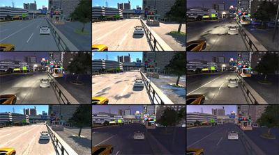 perception-algorithms-autonomous-vehicles-vrxp-ds-massive-simulation.jpg