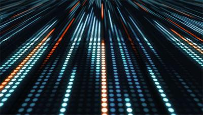 photonics-flash-forward-1.jpg
