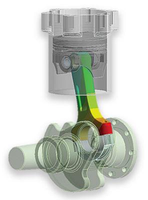 piston-parts.jpg