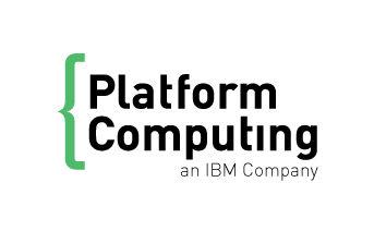 platform-computing-logo.png