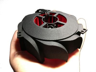 prototype_single_bladeless_thruster.png