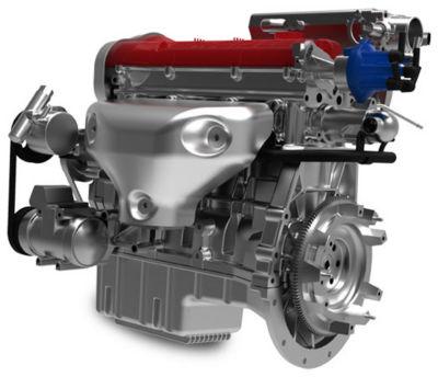 ptc-engine.jpg
