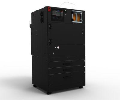 qualup-meets-high-temperature-3d-printing-Qu3.jpg