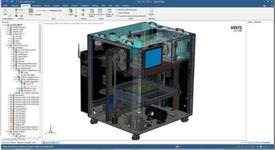 qualup-meets-high-temperature-3d-printing-SC2020R2.jpg