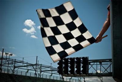 racing-innovation-autonomous-cars-race.jpg