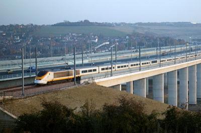 Ansys Railway Industry Webinars