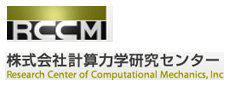 rccm-logo.jpg