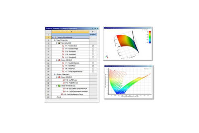rocky-dem-structural-analysis-doe-rsm.jpg