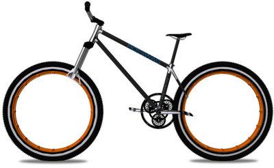 rosswag-cycle.jpg