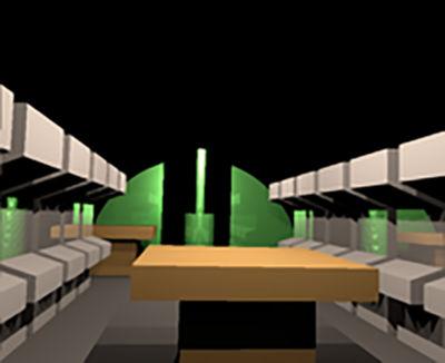 safe-lighting-design-submarine-control-room-all-lights-color.png