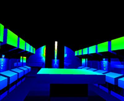 safe-lighting-design-submarine-control-room-all-lights-false-color.png