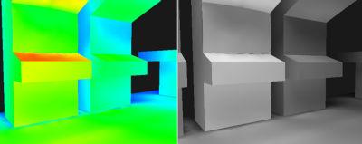 safe-lighting-design-submarine-control-room-card.png