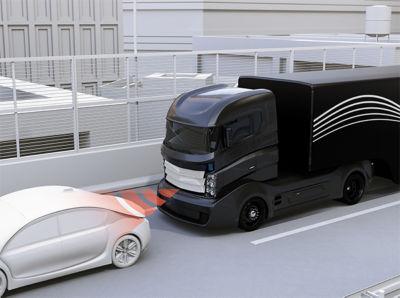 self-driving-trucks-decade.jpg