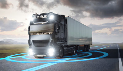self-driving-trucks-highway.jpg