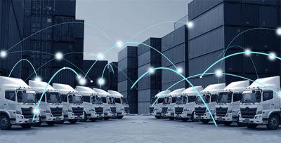 self-driving-trucks-hub.jpg