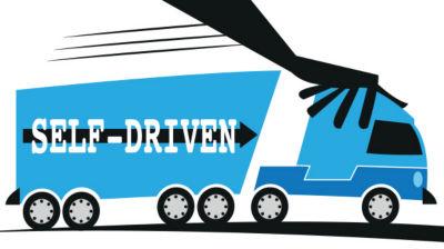 self-driving-trucks-human-drivers.jpg