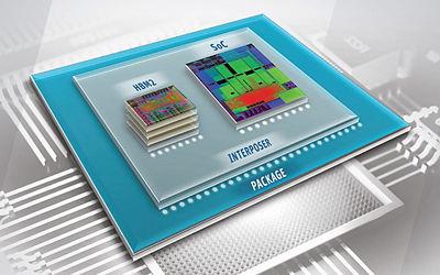 semiconductors-800x500.jpg