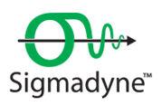 sigmadyne-logo.gif