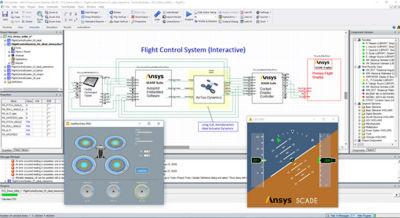 simulate-flight-control-systems-1.jpg