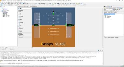 simulate-flight-control-systems-2.jpg