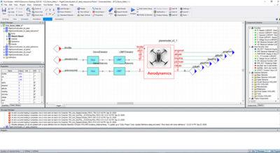 simulate-flight-control-systems-3.jpg