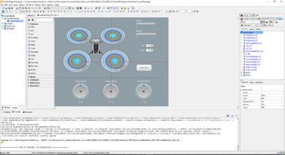 simulate-flight-control-systems-4.jpg