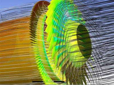 simulating-the-hyperloop-fluent.jpg