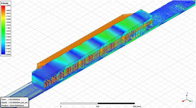 simulating-the-hyperloop-transient-electromagnetic-simulation1.jpg