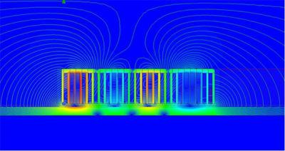 simulating-the-hyperloop-transient-electromagnetic-simulation2.jpg