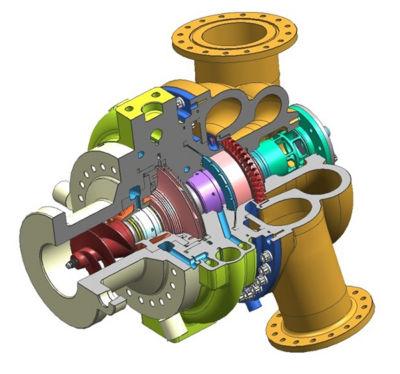 simulation-changed-rocket-engine-design-cycle-desla-uset-non-itar-cutaway.jpg