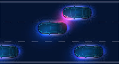 Why Simulation is a Driving Force for Autonomous Vehicles