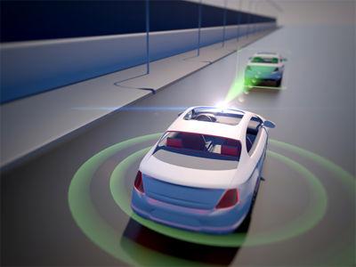 simulation-drives-autonomous-vehicles-camera-ex2.jpg