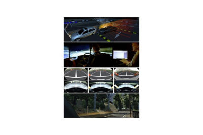 simulation-drives-autonomous-vehicles-camera-lidar.jpg