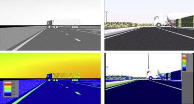 simulation-drives-autonomous-vehicles-semi-truck.jpg