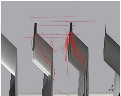 simulation-fibers-falling.jpg