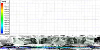 simulation-helps-nevomo-innovate-flux-lines.jpg