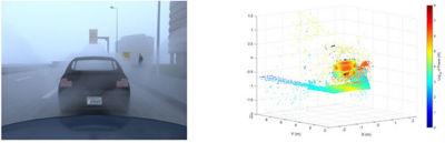 simulation-lets-autonomous-vehicles-see-camera-simulation-comparison.jpg