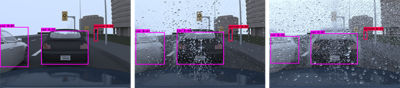 simulation-lets-autonomous-vehicles-see-clear-light-moderate.jpg