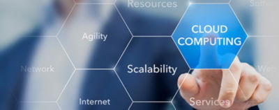 Simulation User Survey Talks Moving to The Cloud and Best Practices